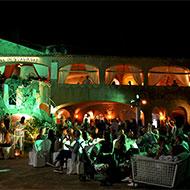 Boutique e Locali commerciali in affitto in Piazza del Principe Porto Cervo, Sardegna