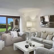 Appartamento Pentavano in Vendita Piazza del Principe - Porto Cervo, Costa Smeralda