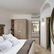 Appartamento Quadrilocale in Vendita Piazza del Principe - Porto Cervo, Costa Smeralda
