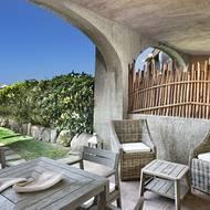 Appartamento Bilocale in Vendita Piazza del Principe - Porto Cervo, Costa Smeralda