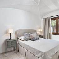 Appartamento Penthouse in Vendita Piazza del Principe - Porto Cervo, Costa Smeralda