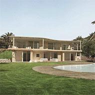 Villa Diana Villa di Lusso in Vendita a Porto Cervo, Costa Smeralda